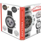 Rolex Daytona «Self-Winding» – Editions Mondani