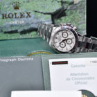 ROLEX DAYTONA 116520 «PANNA» FULL SET